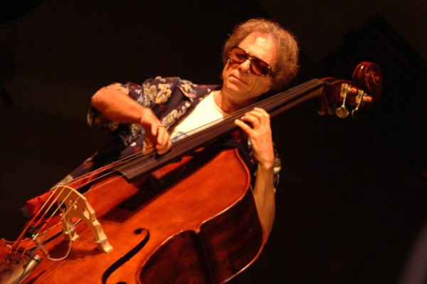 https://www.jazzagenda.it/images/SceltiPerVoi/GiovanniTommasoApogeoQuartet/05.10.2011/giovanni_tommaso.jpg